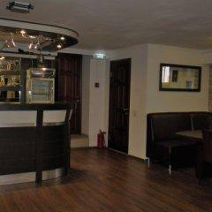 Гостиница Кают-Компания гостиничный бар