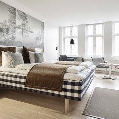 Отель City Hotel Oasia Дания, Орхус - отзывы, цены и фото номеров - забронировать отель City Hotel Oasia онлайн спа