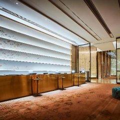 Отель Equatorial Kuala Lumpur Малайзия, Куала-Лумпур - отзывы, цены и фото номеров - забронировать отель Equatorial Kuala Lumpur онлайн спа фото 2