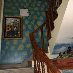 Отель Satori Homestay Непал, Катманду - отзывы, цены и фото номеров - забронировать отель Satori Homestay онлайн удобства в номере