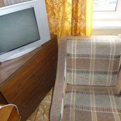 Гостиница Izbenka Novogireevo в Москве отзывы, цены и фото номеров - забронировать гостиницу Izbenka Novogireevo онлайн Москва сейф в номере