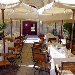 Отель The Xara Palace Relais & Chateaux питание