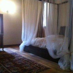 Отель Relais Villa Gozzi B&B Италия, Лимена - отзывы, цены и фото номеров - забронировать отель Relais Villa Gozzi B&B онлайн комната для гостей фото 2