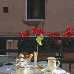 Отель San Marco Palace Suite Венеция питание фото 3