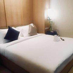 Отель Sabai Resort by MANATHAI Surin Таиланд, Камала Бич - отзывы, цены и фото номеров - забронировать отель Sabai Resort by MANATHAI Surin онлайн комната для гостей