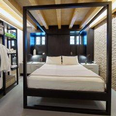 Отель Athenian Residences Греция, Афины - отзывы, цены и фото номеров - забронировать отель Athenian Residences онлайн комната для гостей фото 5