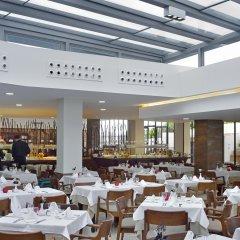 Отель Alua Hawaii Mallorca & Suites питание