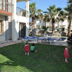Villa Phoenix Турция, Олудениз - отзывы, цены и фото номеров - забронировать отель Villa Phoenix онлайн детские мероприятия