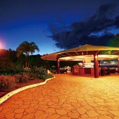 Отель Nikko Guam Тамунинг фото 12