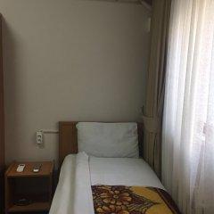 Semih Турция, Стамбул - отзывы, цены и фото номеров - забронировать отель Semih онлайн комната для гостей фото 2
