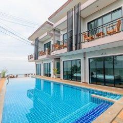 Отель Baan Talay Namsai фото 2