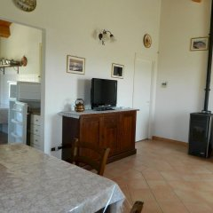 Отель Agriturismo Case Al Sole Италия, Лорето - отзывы, цены и фото номеров - забронировать отель Agriturismo Case Al Sole онлайн