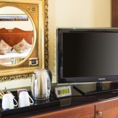 Best Western Empire Palace Hotel & Spa удобства в номере