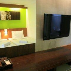 baan ing ping chiang mai thailand zenhotels rh zenhotels com