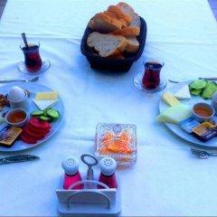 Patara Sun Club Турция, Патара - отзывы, цены и фото номеров - забронировать отель Patara Sun Club онлайн питание фото 2
