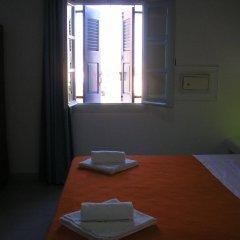 Отель Ira Studios Греция, Остров Санторини - отзывы, цены и фото номеров - забронировать отель Ira Studios онлайн комната для гостей фото 2