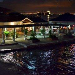 Grand Port Royal Hotel Marina & Spa фото 2