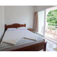 Отель Namhasin House Таиланд, Остров Тау - отзывы, цены и фото номеров - забронировать отель Namhasin House онлайн комната для гостей фото 3