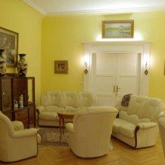 Отель Le Blason Франция, Ницца - отзывы, цены и фото номеров - забронировать отель Le Blason онлайн интерьер отеля фото 3