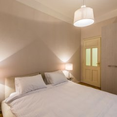 Отель D22 Luxury Apartments Old Town Чехия, Прага - отзывы, цены и фото номеров - забронировать отель D22 Luxury Apartments Old Town онлайн