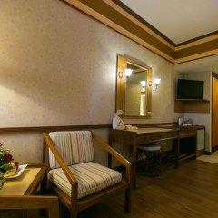 Отель Asia Pattaya Hotel Таиланд, Паттайя - отзывы, цены и фото номеров - забронировать отель Asia Pattaya Hotel онлайн