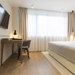 Envoy Hotel Belgrade удобства в номере фото 2
