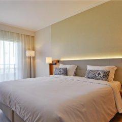 Real Bellavista Hotel & Spa комната для гостей фото 5