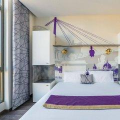 Отель Lagrange Apart'HOTEL Lyon Lumière Франция, Лион - отзывы, цены и фото номеров - забронировать отель Lagrange Apart'HOTEL Lyon Lumière онлайн детские мероприятия