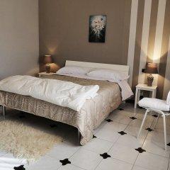 Отель Bed and Breakfast Le Anfore Касино сейф в номере