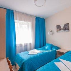Hotel Democrat on Fontanka 104 детские мероприятия