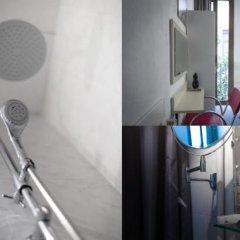 Отель Hostal Palermo Испания, Барселона - отзывы, цены и фото номеров - забронировать отель Hostal Palermo онлайн фото 3