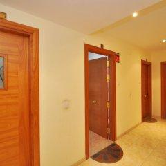 Отель Apartamento Duplex Llaverias Испания, Льорет-де-Мар - отзывы, цены и фото номеров - забронировать отель Apartamento Duplex Llaverias онлайн интерьер отеля