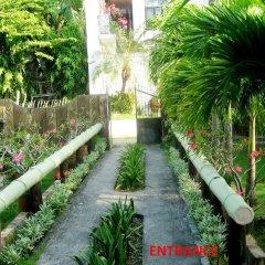 Отель Dormitels.ph Boracay Филиппины, остров Боракай - отзывы, цены и фото номеров - забронировать отель Dormitels.ph Boracay онлайн