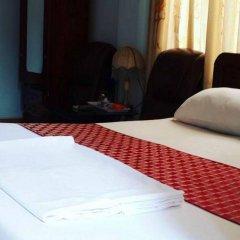 Отель Phong Nha Hotel Hue Вьетнам, Хюэ - отзывы, цены и фото номеров - забронировать отель Phong Nha Hotel Hue онлайн комната для гостей фото 5