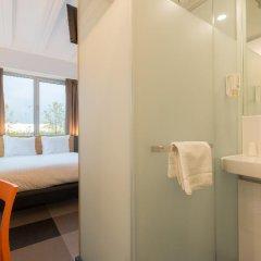 Отель NH Amsterdam Schiphol Airport Нидерланды, Хофддорп - 3 отзыва об отеле, цены и фото номеров - забронировать отель NH Amsterdam Schiphol Airport онлайн фото 2