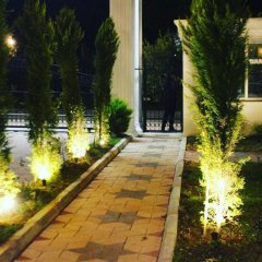 Cennet Ev Турция, Мерсин - отзывы, цены и фото номеров - забронировать отель Cennet Ev онлайн фото 45