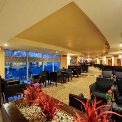 Отель Crystal Admiral Resort Suites & SPA – All Inclusive Ченгер гостиничный бар фото 2