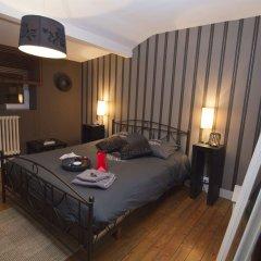 Отель B&B Brussels@Heart Бельгия, Брюссель - отзывы, цены и фото номеров - забронировать отель B&B Brussels@Heart онлайн в номере