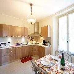 Отель Villa Josefa Apartment Италия, Вербания - отзывы, цены и фото номеров - забронировать отель Villa Josefa Apartment онлайн фото 2