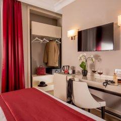 Отель Ludovisi Palace Hotel Италия, Рим - 8 отзывов об отеле, цены и фото номеров - забронировать отель Ludovisi Palace Hotel онлайн фото 2