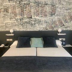 Hotel Neptuno Валенсия комната для гостей фото 2