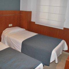 Отель Suites Marina - Abapart Испания, Барселона - отзывы, цены и фото номеров - забронировать отель Suites Marina - Abapart онлайн спа