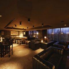 Апартаменты Lighthouse Apartments And Villas Балчик гостиничный бар