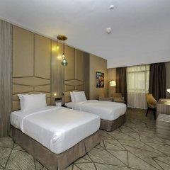 Отель Occidential Dubai Production City комната для гостей фото 3