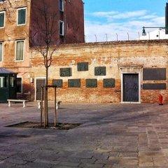 Отель Rossi Италия, Венеция - 1 отзыв об отеле, цены и фото номеров - забронировать отель Rossi онлайн