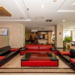 Отель Xiamen University International Academic Exchange Center Китай, Сямынь - отзывы, цены и фото номеров - забронировать отель Xiamen University International Academic Exchange Center онлайн фитнесс-зал