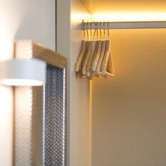 Апартаменты Orion ODM Lisbon 8 Building Apartments удобства в номере