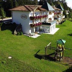 Отель Residence Rossboden Италия, Лана - отзывы, цены и фото номеров - забронировать отель Residence Rossboden онлайн фото 3