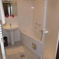 Hotel Admiral ванная фото 2