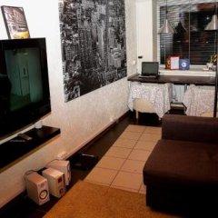 Хостел ROYAL HOSTEL 905 Новосибирск гостиничный бар